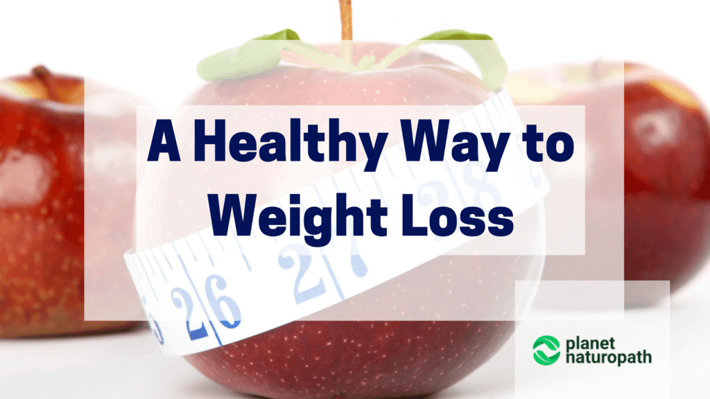A-Healthy-Way-to-Weight-Loss