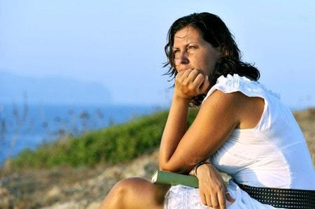 The Low Thyroid Checklist