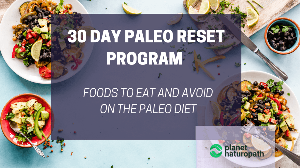 30-Day-Paleo-Reset-Program