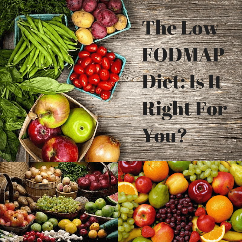 The Low FODMAP Diet-3