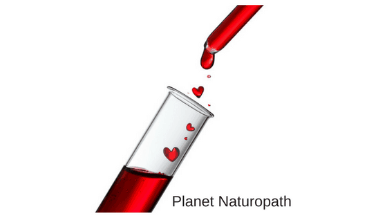 Essential Blood testing
