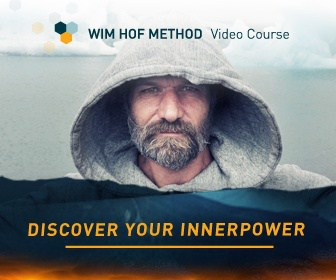 Wim Hof Fundamentals Course