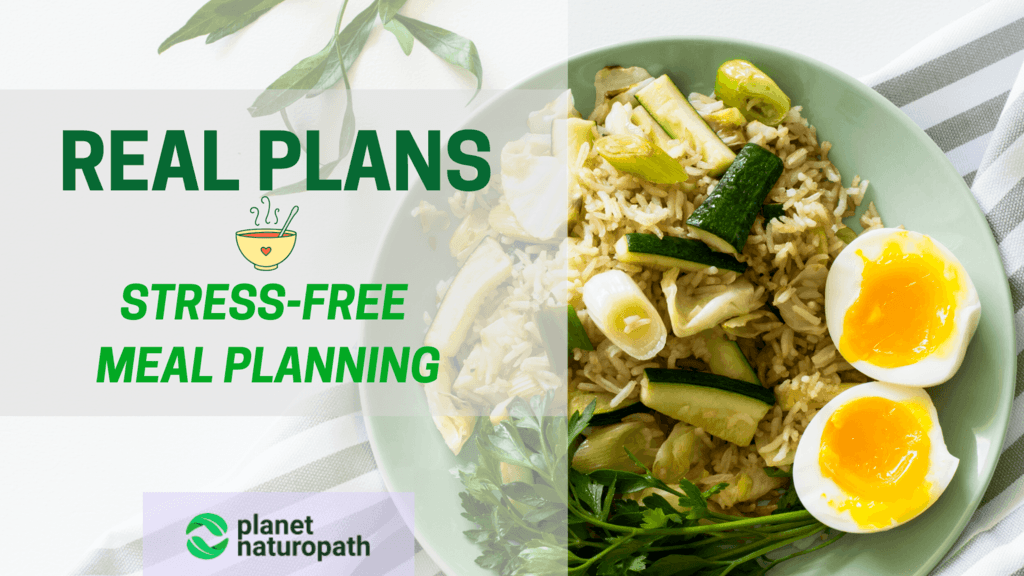 Real-Plans_-Stress-Free-Meal-Planning
