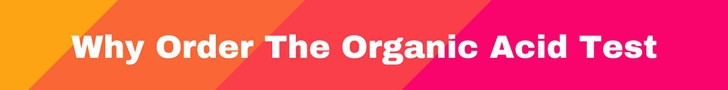 Order Organic Acids Test