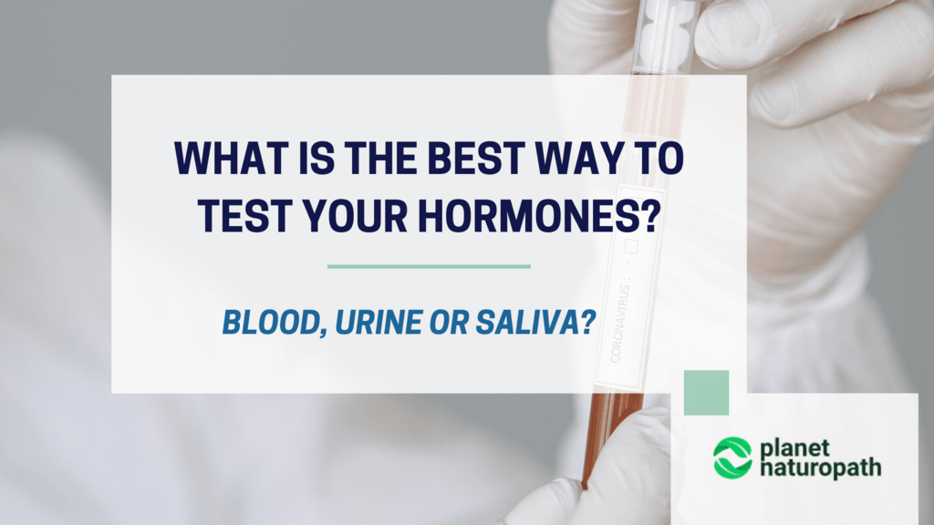 What-is-The-Best-Way-To-Test-Your-Hormones
