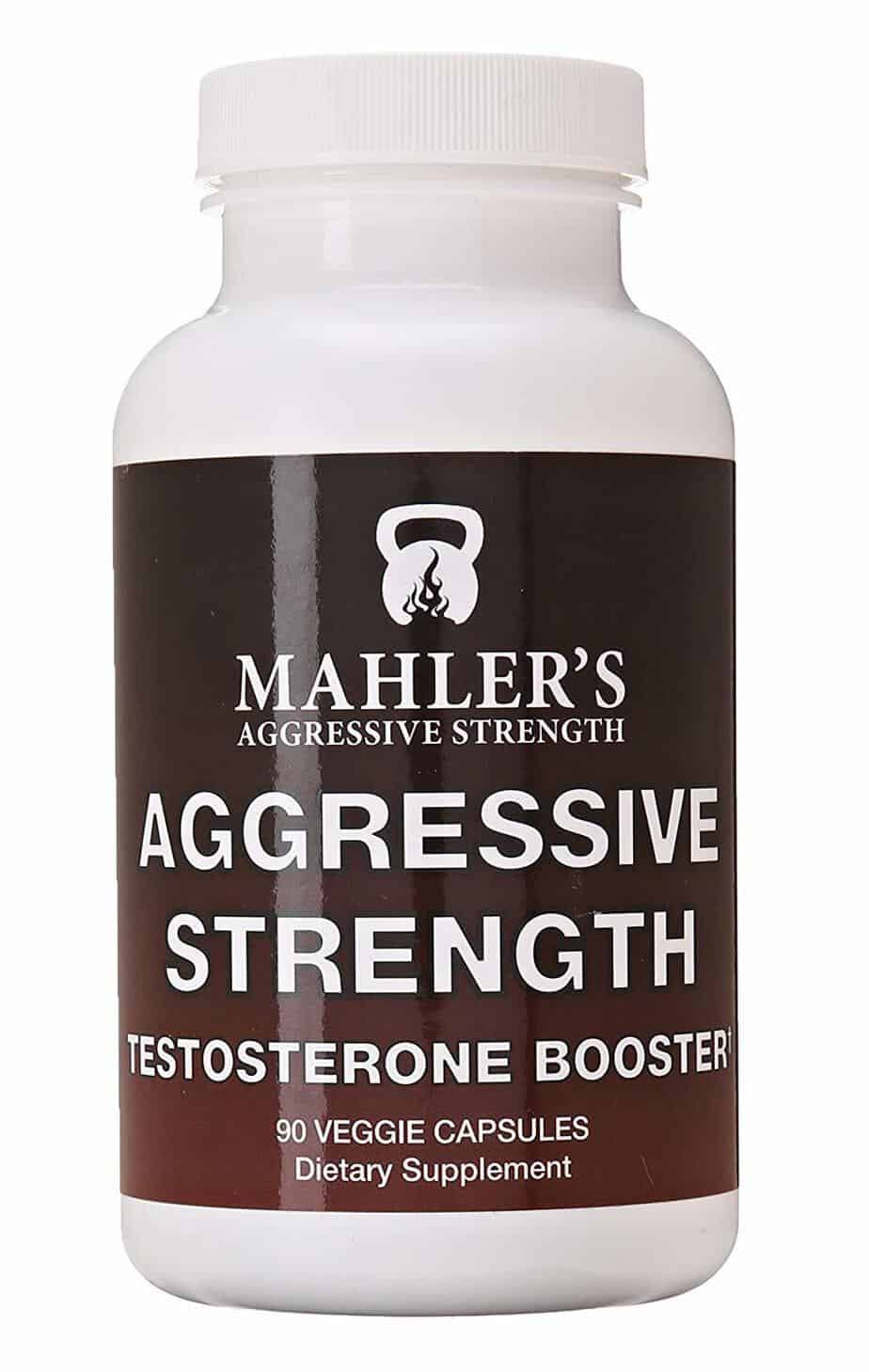 Mahlers-Aggressive-Strength-Testosterone-Booster