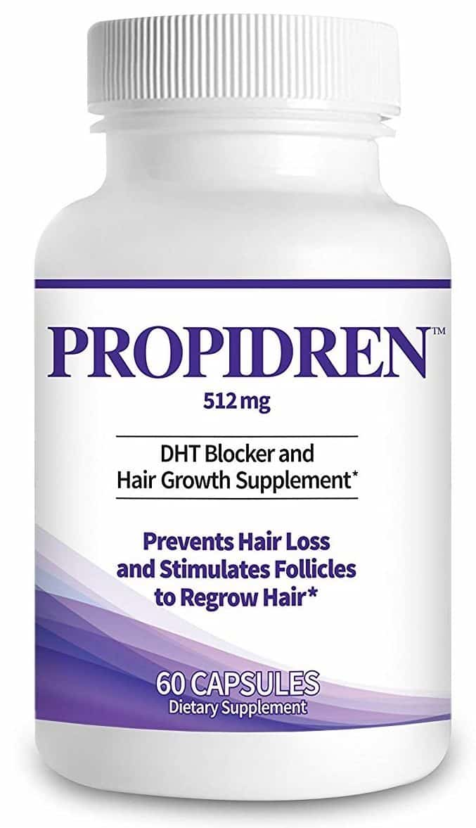 Propidren-By-HairGenics
