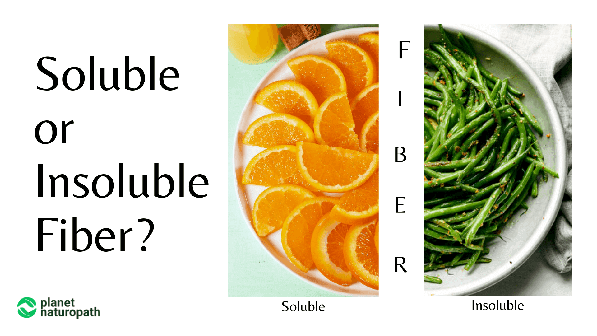 soluble-and-insoluble-fiber