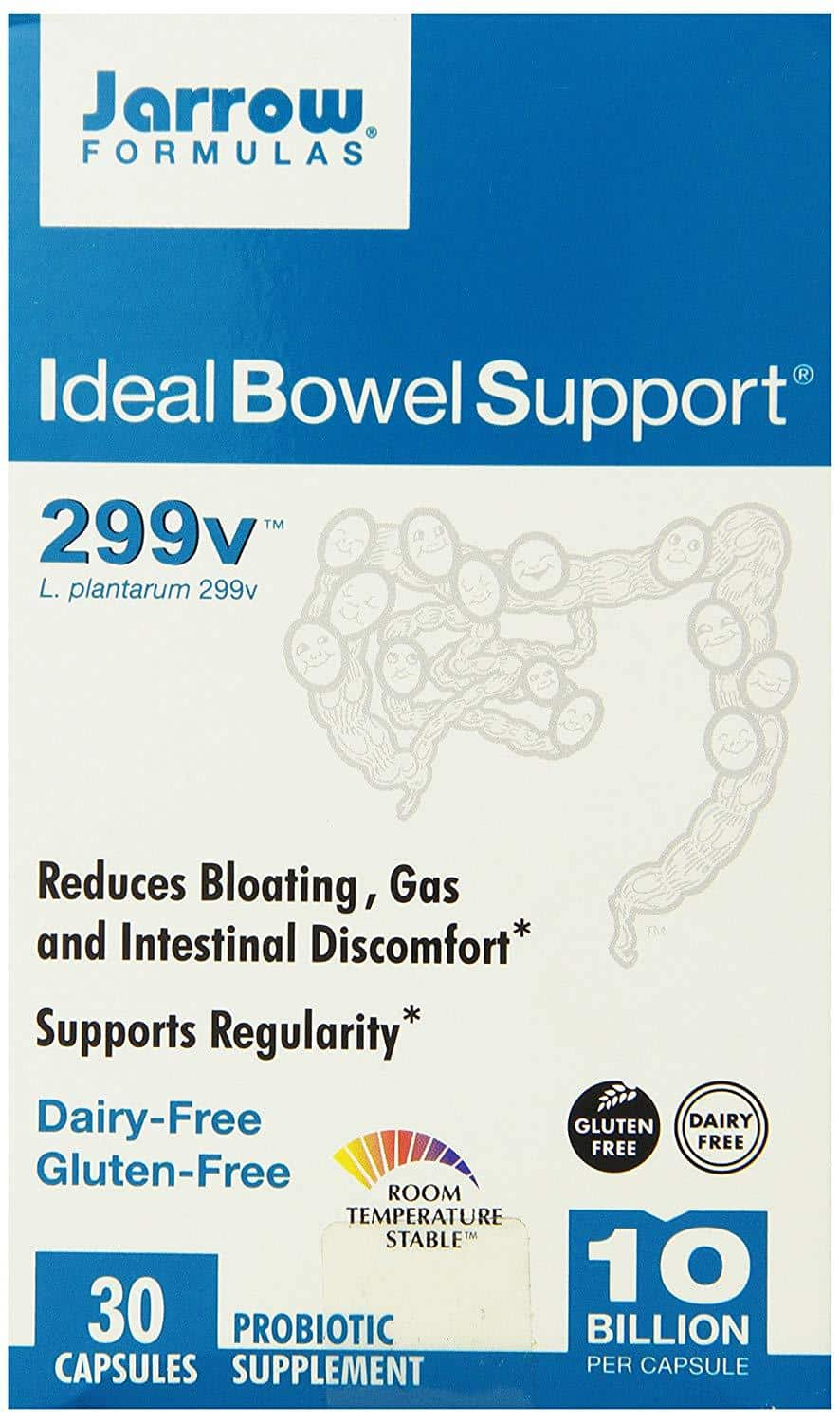 Jarrow-Formulas-Ideal-Bowel-Support-299v