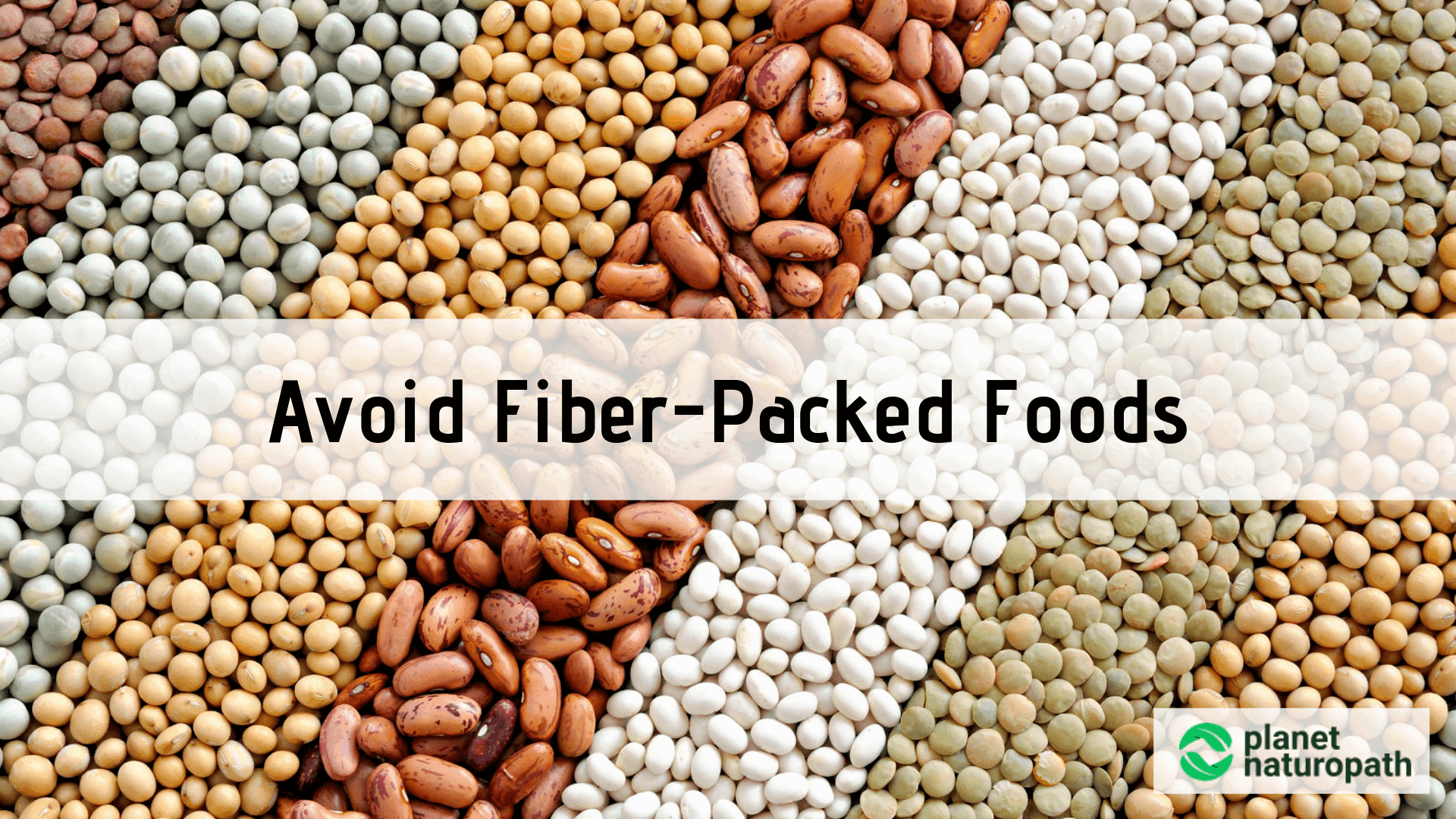 Avoid-Fiber-Packed-Foods