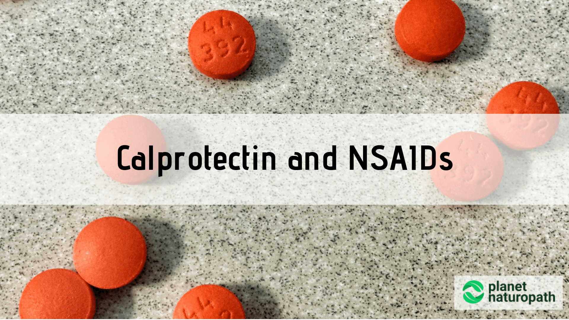 Calprotectin-and-NSAIDs