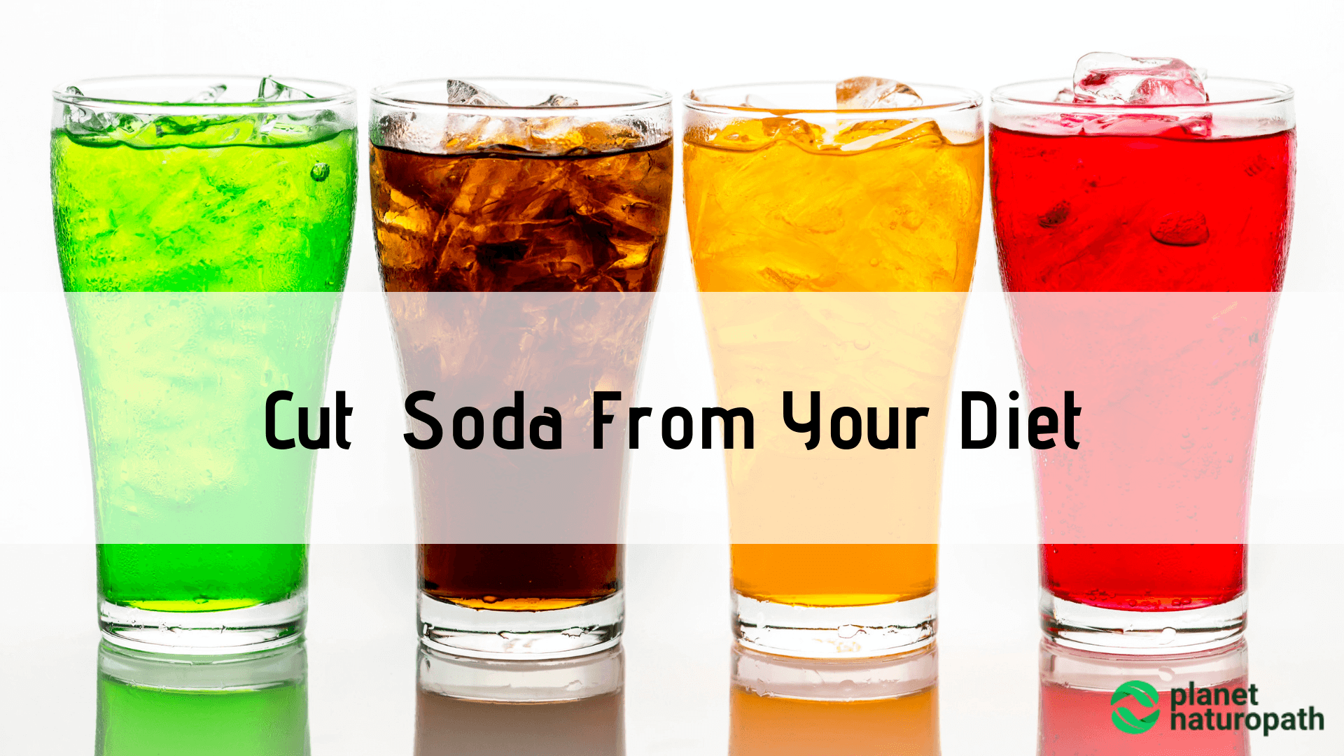Cut-Soda-From-Your-Diet