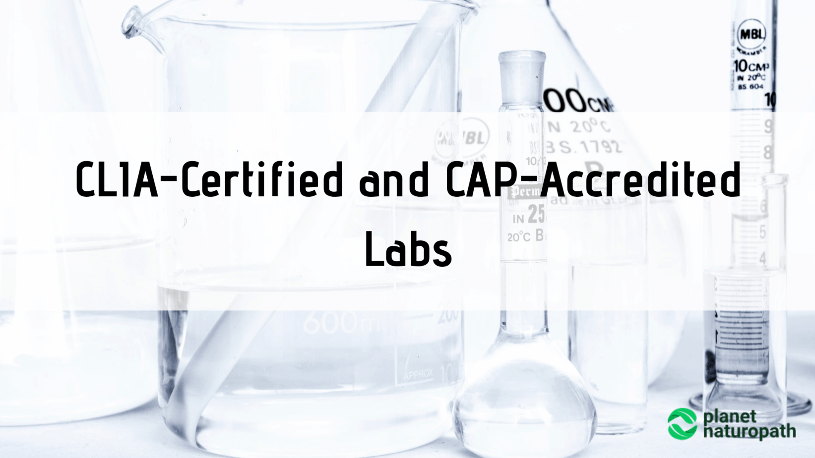 CLIA-Certified-and-CAP-Accredited-Labs