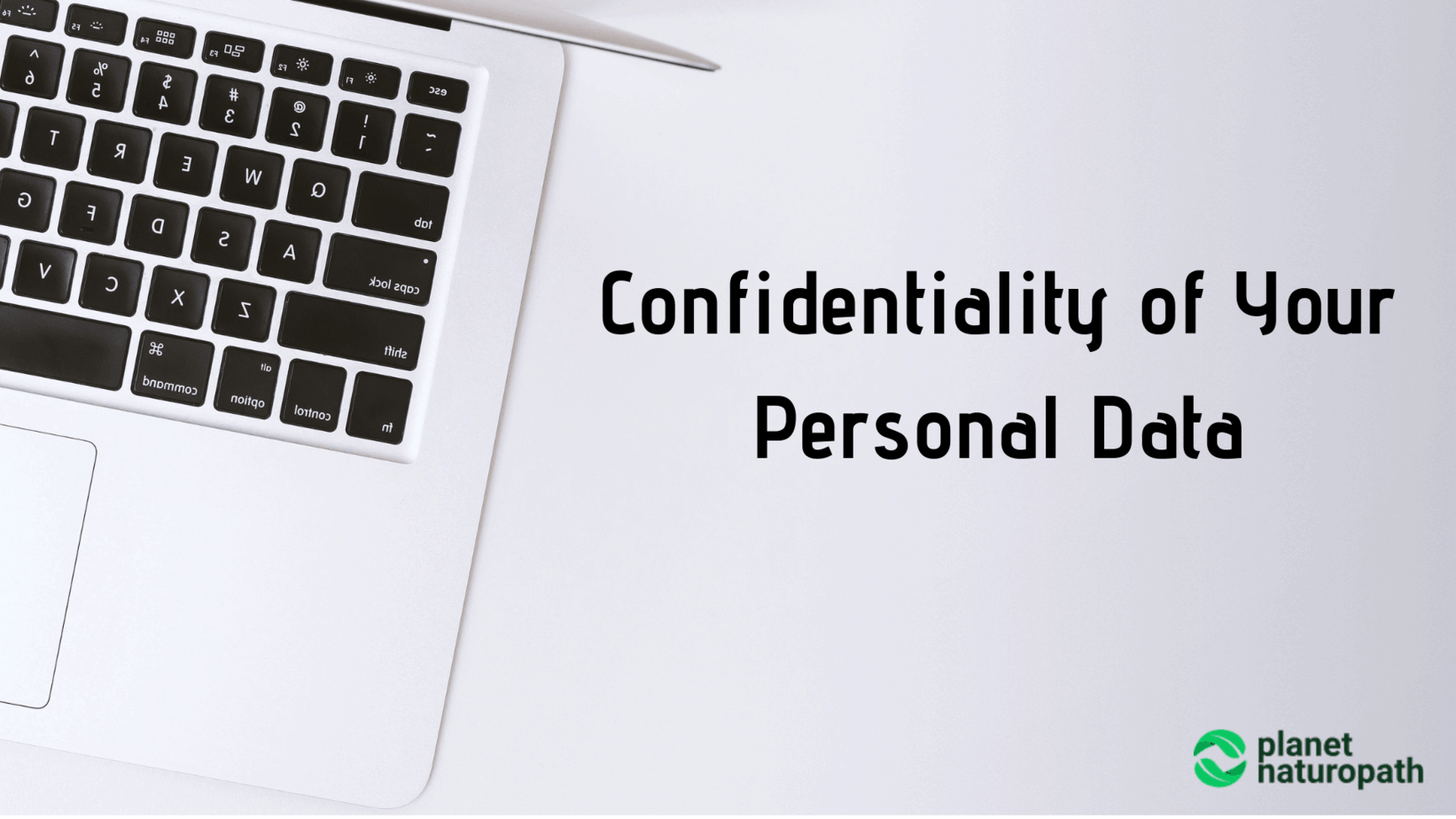 Confidentiality-of-Your-Personal-Data
