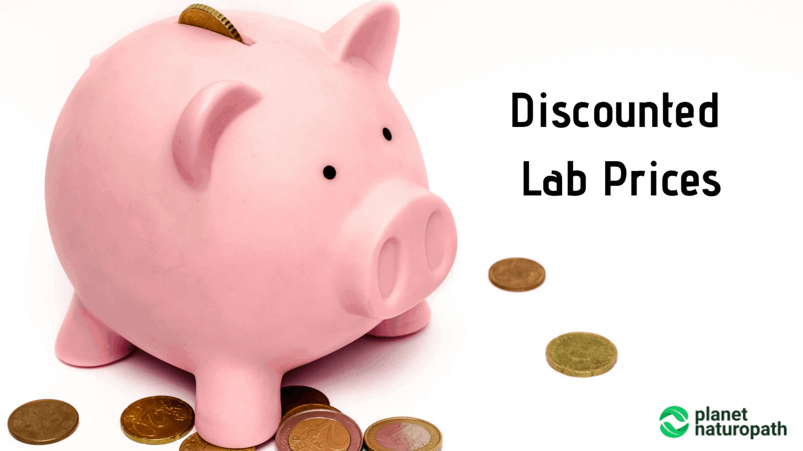 Discounted-Lab-Prices