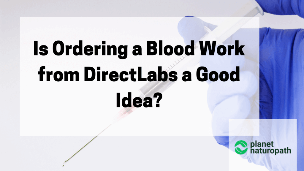DirectLabs-Review-pros-cons-of-direct-lab-testing
