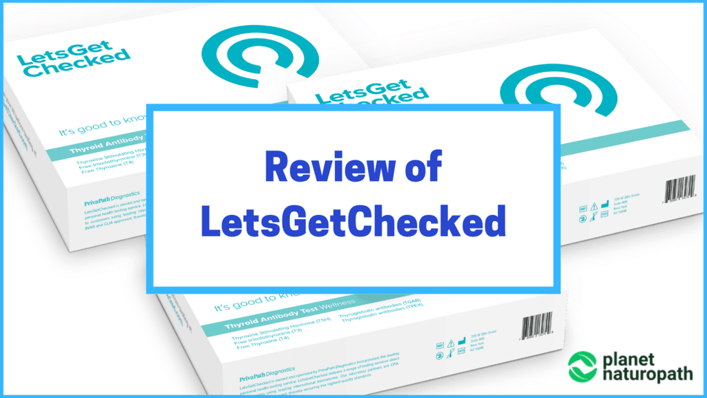Review-of-LetsGetChecked