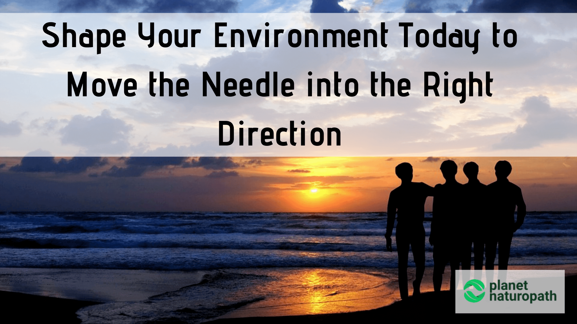 Shape-Your-Environment-Today-to-Move-the-Needle-into-the-Right-Direction
