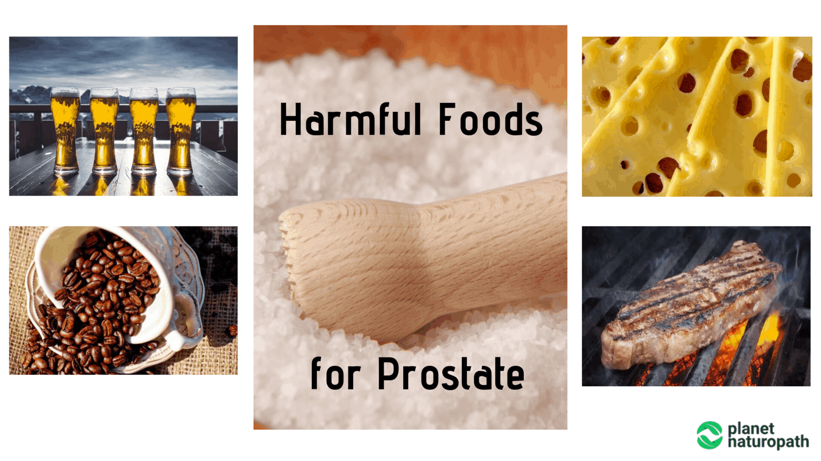 Harmful-Foods-for-Prostate