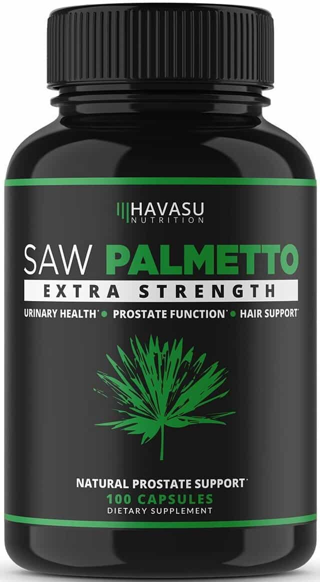 Havasu-Nutrition-Saw-Palmetto-Supplement-for-Prostate