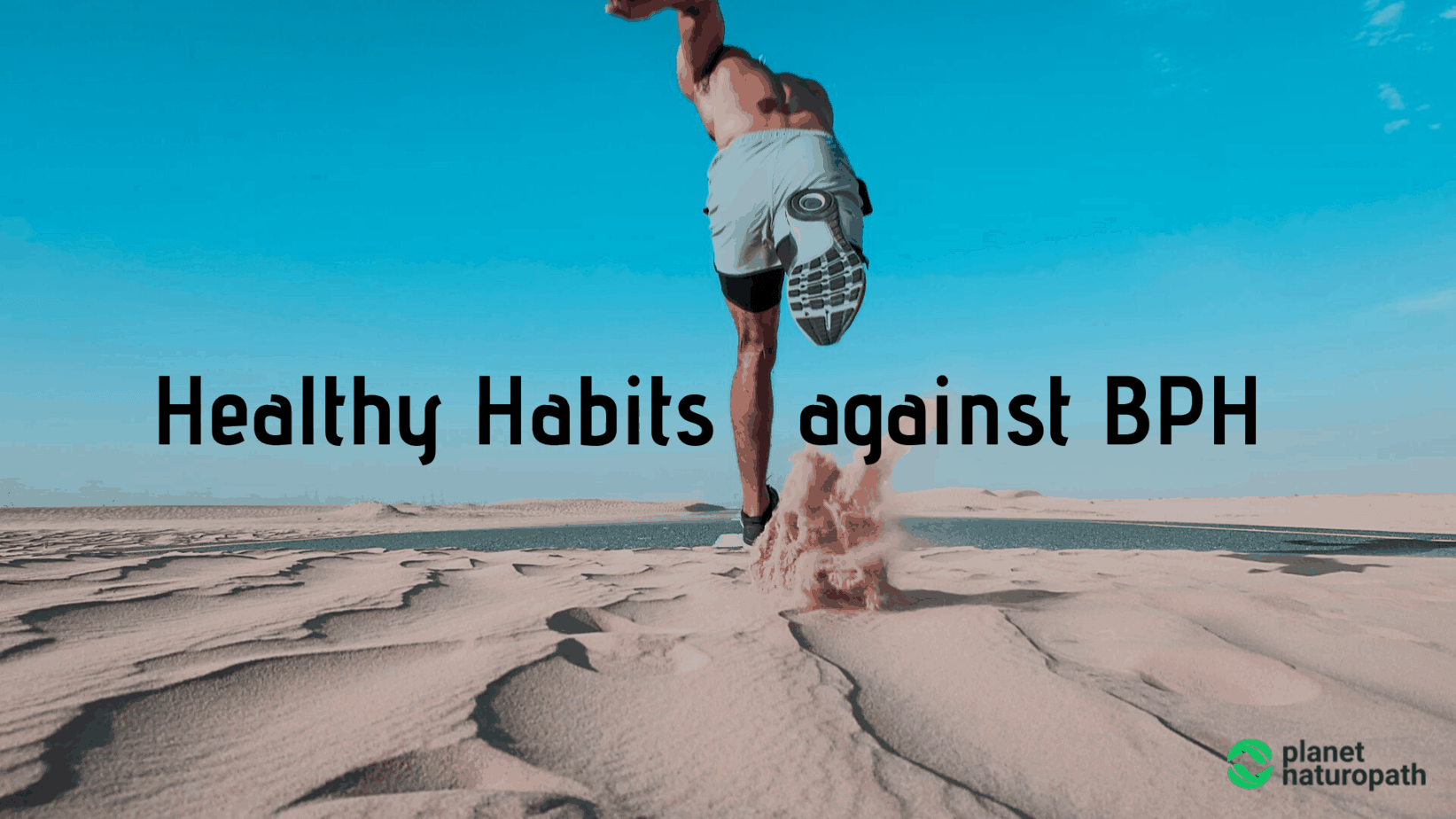 Healthy-Habits-against-BPH