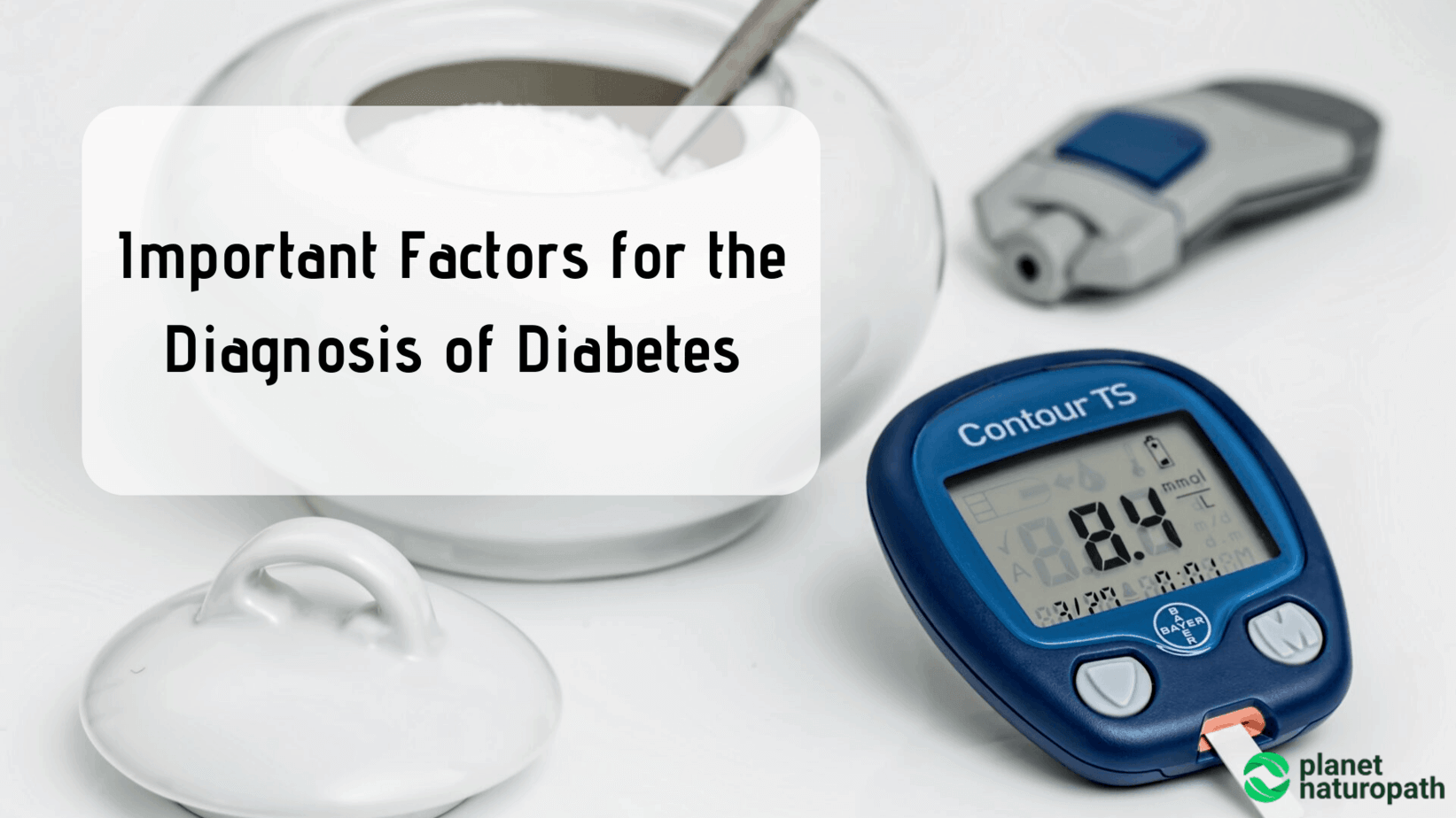 Important-Factors-for-the-Diagnosis-of-Diabetes