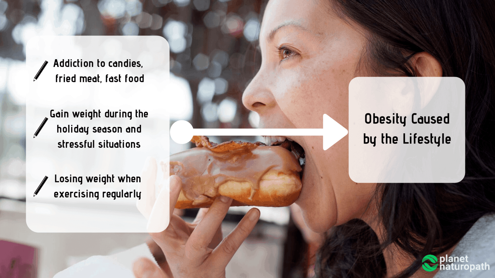 Lifestyle-Causes-of-Obesity