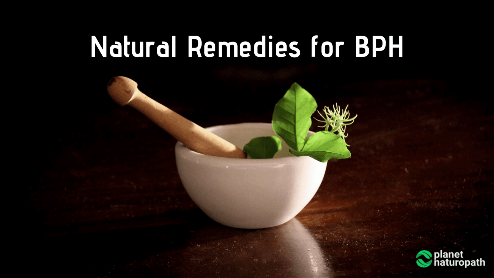 Natural-Remedies-for-BPH