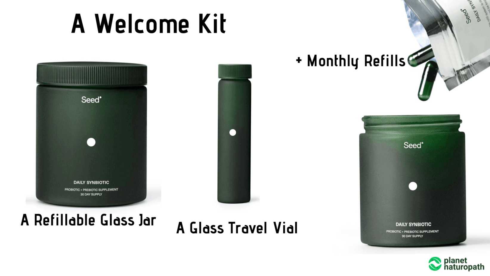 A-Welcome-Kit-and-Monthly-Refills