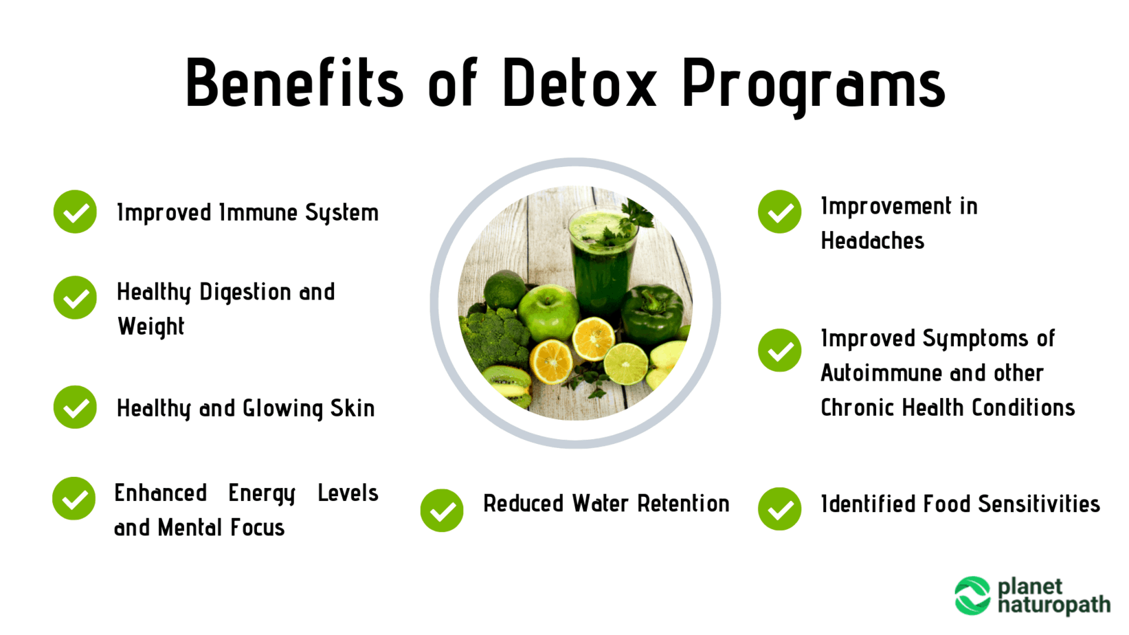 Benefits-of-Detox-Programs