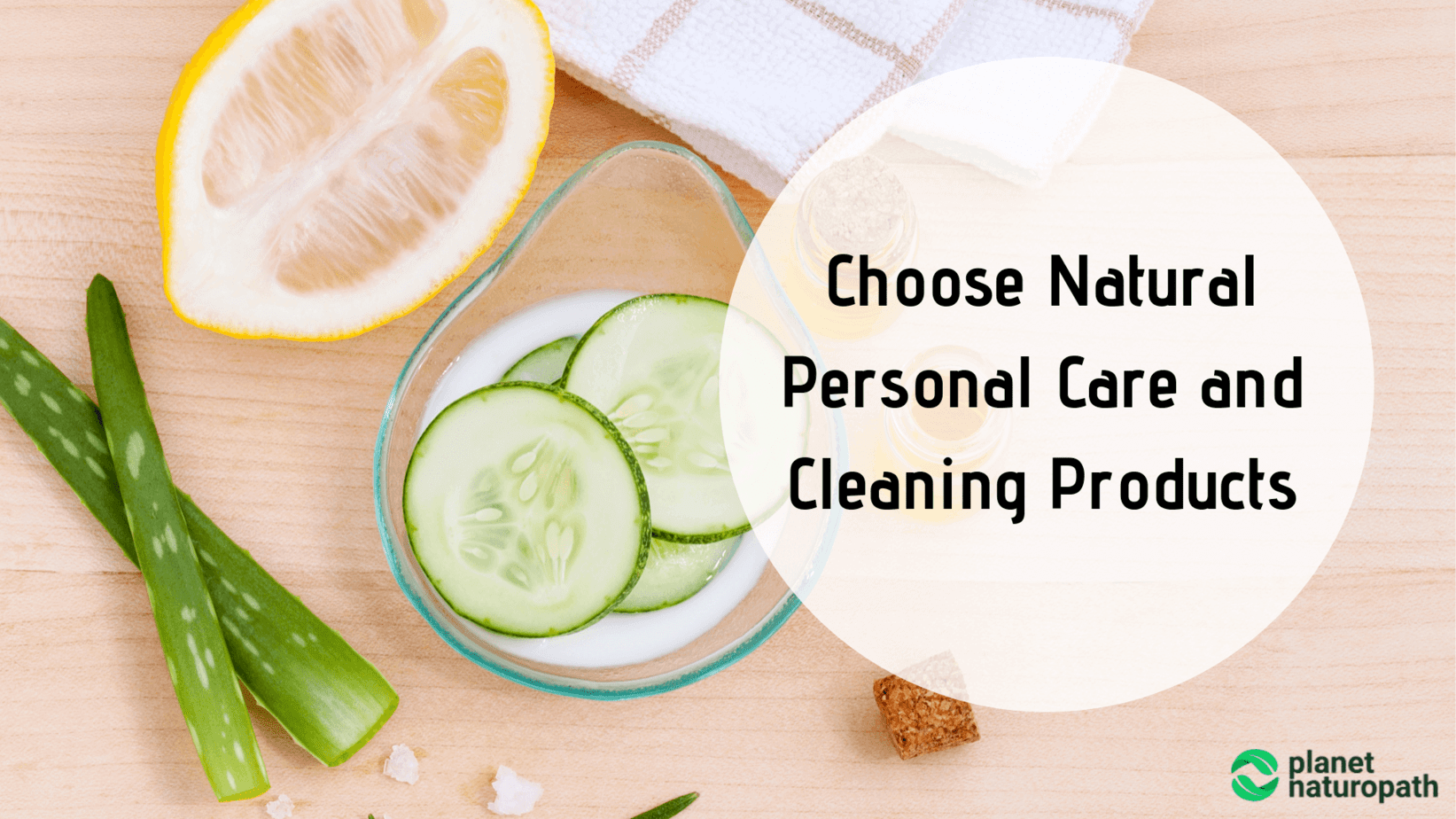 Choose-Natural-Personal-Care-and-Cleaning-Products