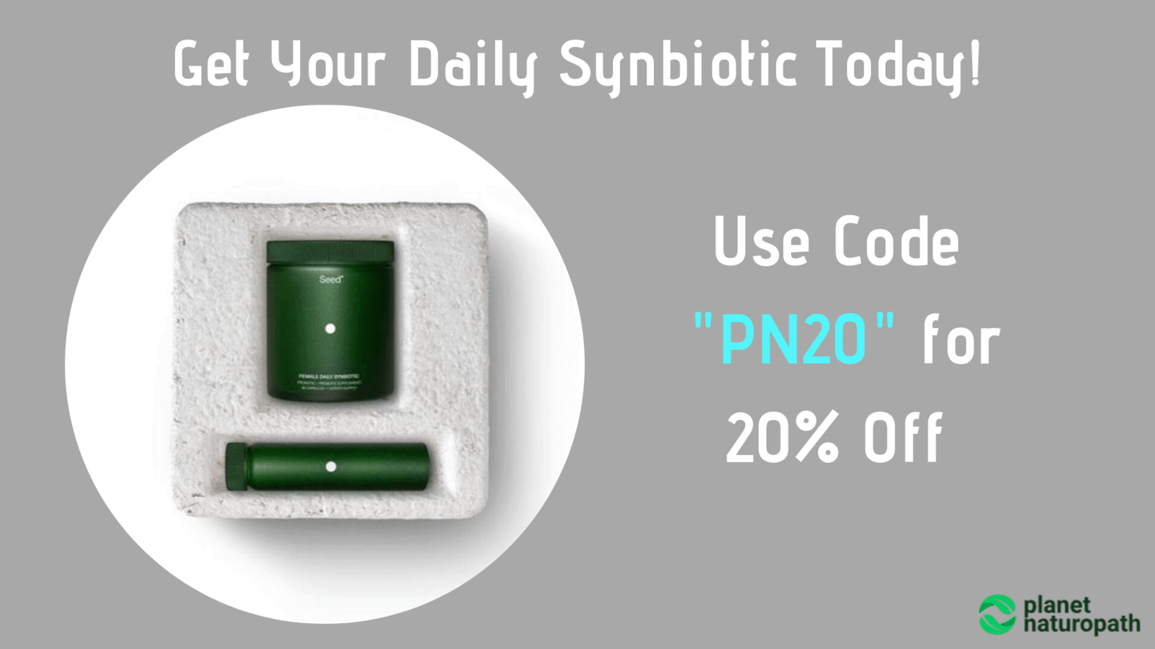 Daily-Synbiotic-20-Off