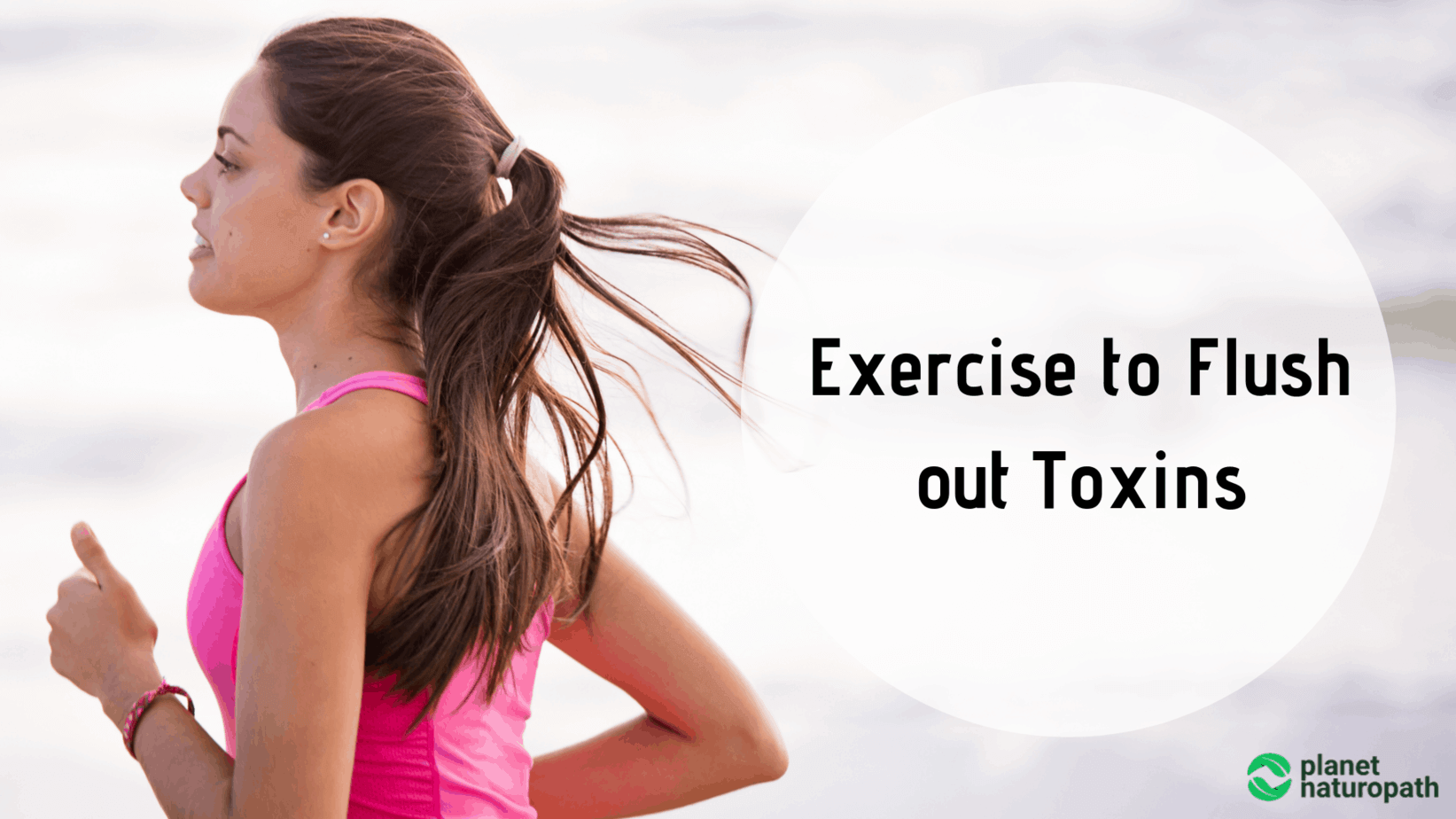 Exercise-to-Flush-out-Toxins