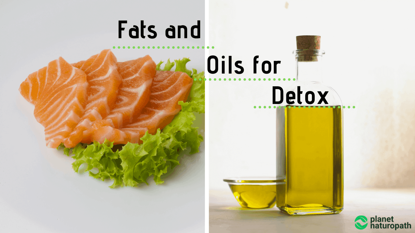 Fats-and-Oils-for-Detox