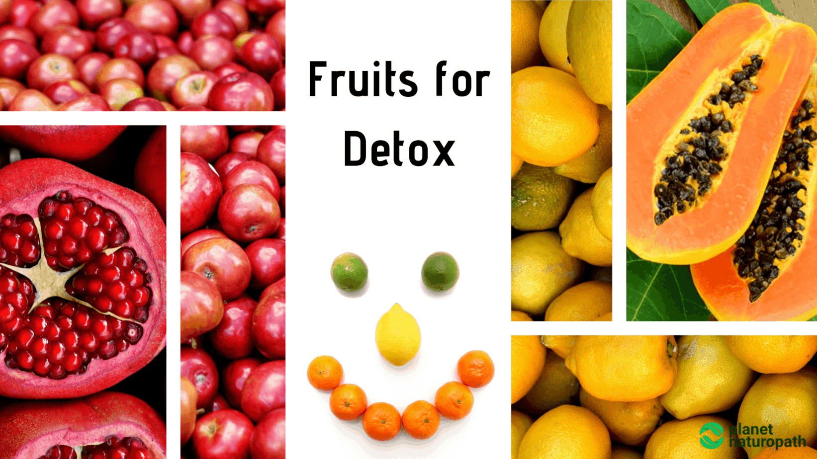Fruits-for-Detox