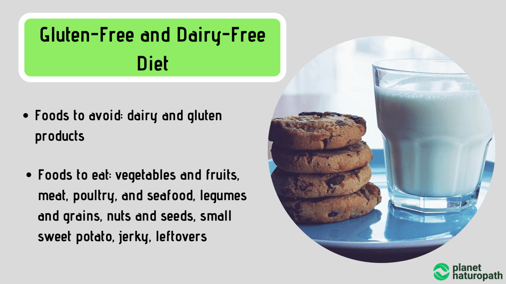 Gluten-Free-and-Dairy-Free-Diet