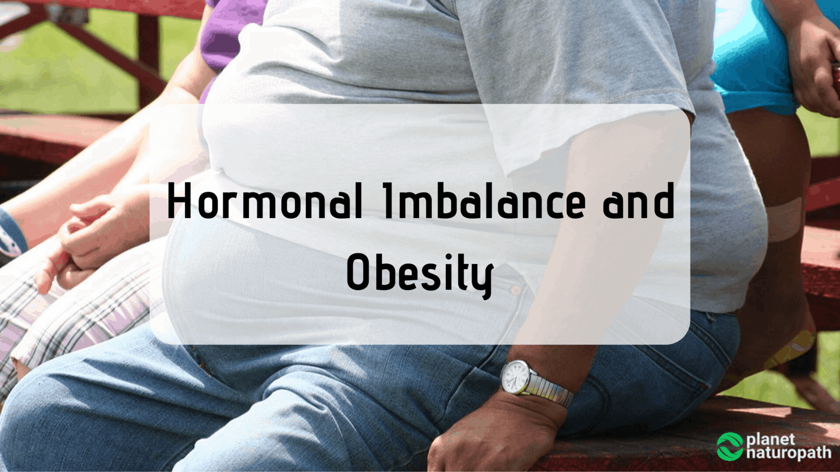 Hormonal-Imbalance-and-Obesity