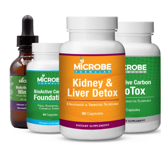 Microbe-Formulas-Liver-Cleanse