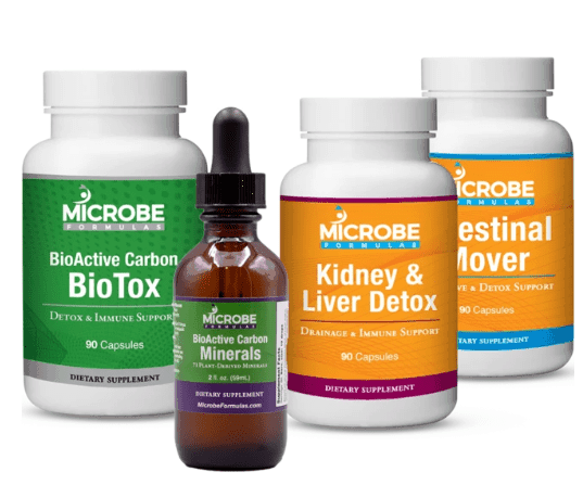 Microbe-Formulas-Ultimate-Detox-Pack