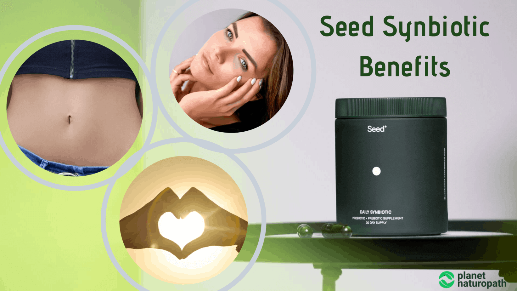 Seed-Synbiotic-Benefits