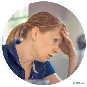 Symptoms-of-Hormonal-Imbalance-in-Women