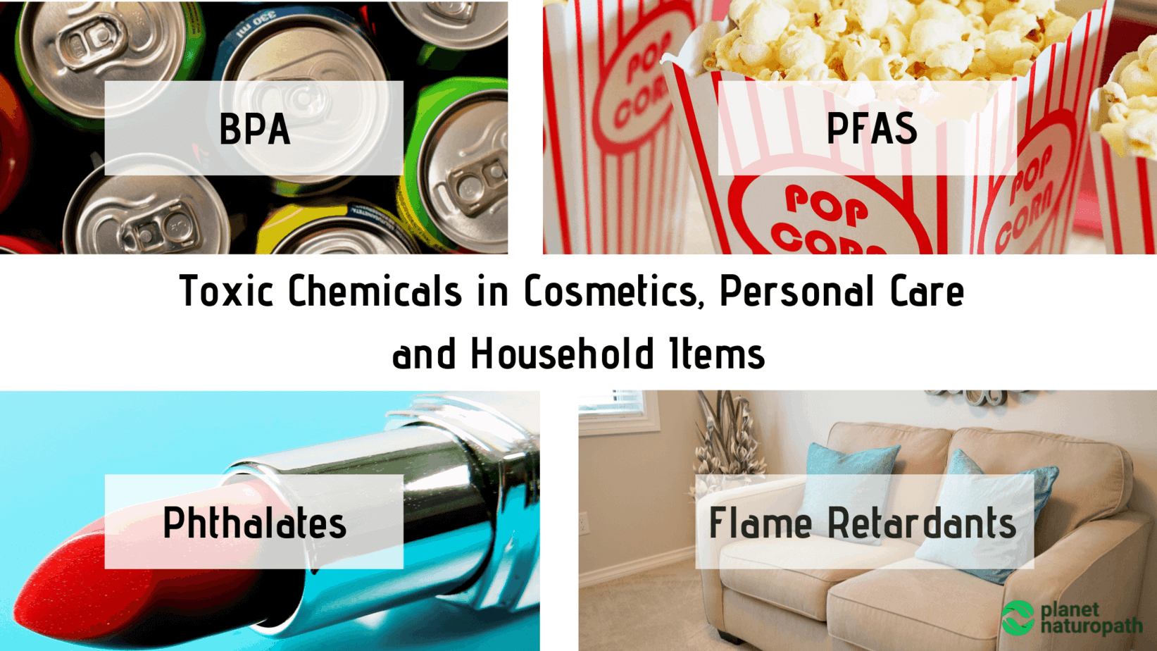 Toxic-Chemicals-in-Cosmetics-Personal-Care-and-Household-Items