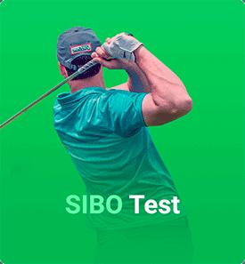 SIBO Test
