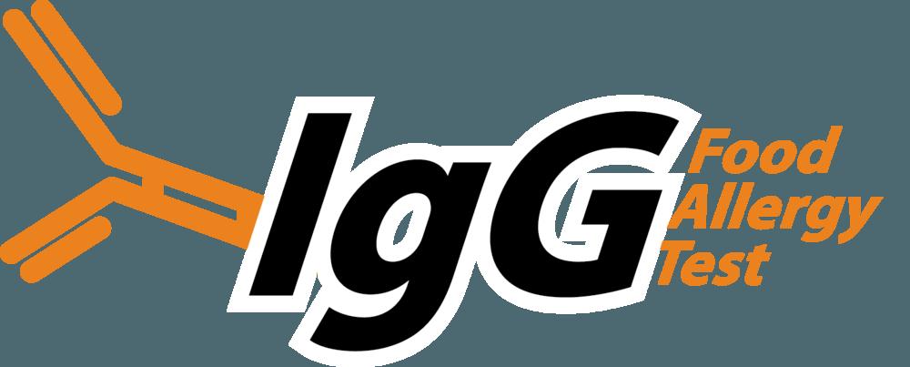 GPL-Food-Allergy-Test