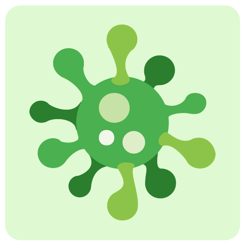 Great-Plains-Mycotoxin-test