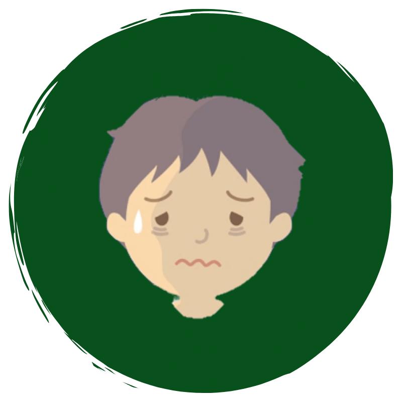 Hormonal-symptoms