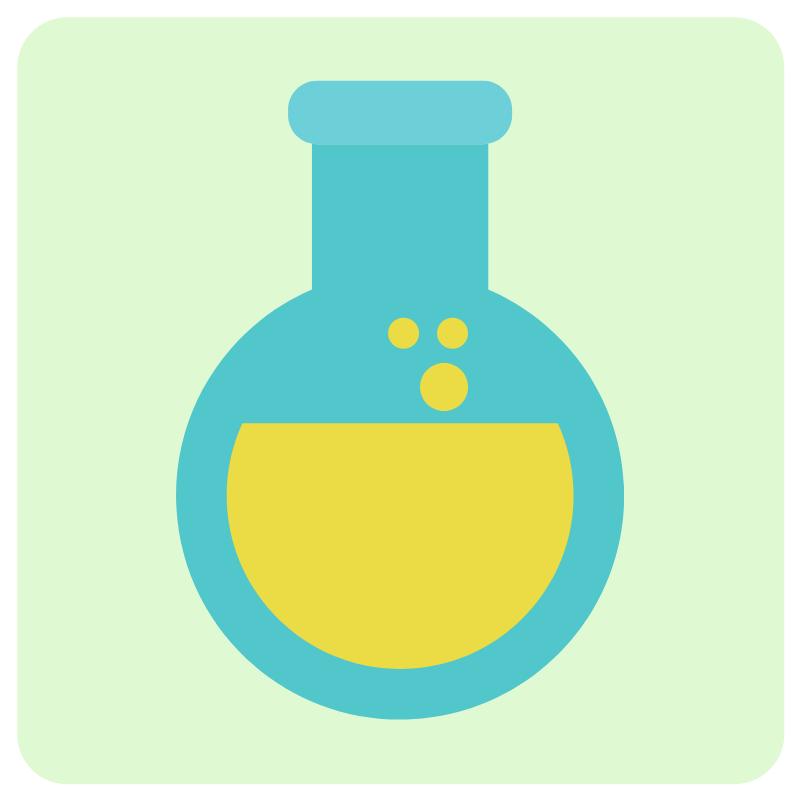 Organic-Acids-Test
