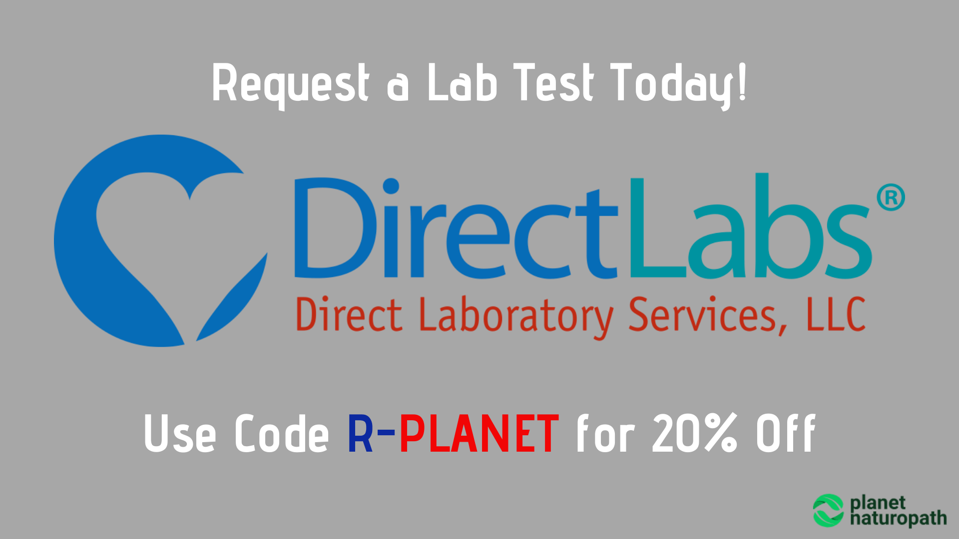 Use-Discount-Code-R-PLANET