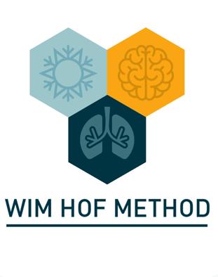 The-Wim-Hof-Method