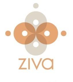 Ziva-Meditation